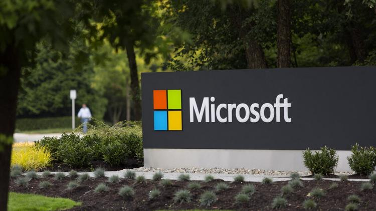 Microsoft's Worldwide Partner Conference is scheduled for July 13-17 in D.C.