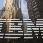 IBM divests semiconductor technology unit for $1.5B