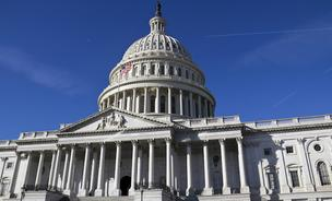 On Monday members of Congress gathered to hear testimony about the future of Bitcoin.