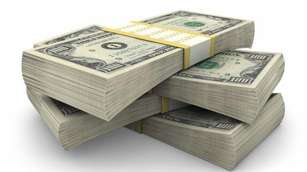 Combined, the 12 credit unions on our list hold $12.86 billion in assets.