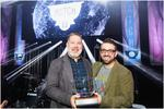 Arnold Worldwide wins top prize in ad group's annual Hatch awards