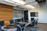 Davidson Architecture & Engineering has moved into a new home it built for itself in Overland Park. The design firm formally moved from Lenexa to its newly-built space at 4301 Indian Creek Parkway earlier this month.