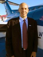 Uber for jets: Wheels Up to launch private flight app, seek $58M