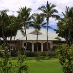 Lanai's two Four Seasons Resorts may be closed simultaneously for renovations in 2015