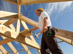 Regulations account for 24% of cost of new homes (and other news from Washington today)