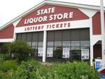 New Hampshire liquor sales held up by govt. move