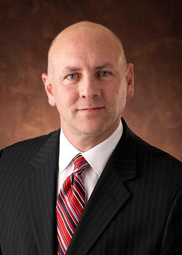 John G. Cox, executive vice president of pharmaceutical operations and technology for Biogen Idec, has been elected to the board of directors at Repligen.
