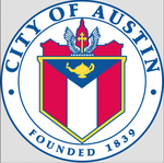 Taskforce recommends Austin immigrant investor program