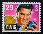 Elvis the upstart still has legs (and swiveling hips)