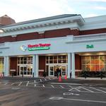 Harris Teeter-Kroger deal tops list of NC mergers and acquisitions