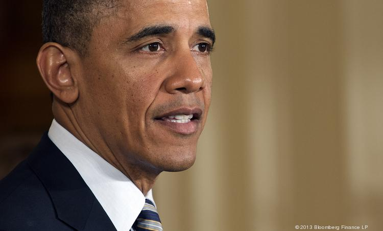 President Barack Obama nominated three people to serve on the National Labor Relations Board.