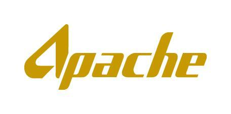 Apache Corp. (NYSE: APA) is planning to sell liquid natural gas to an electric company in Australia.