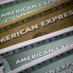 AmEx's VC division snags old Zibibbo space in downtown Palo Alto