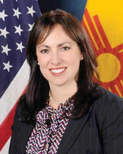 """There has been a """"sea change"""" in the relationship between Albuquerque Public Schools and the New Mexico Public Education Department over the issue of teacher evaluations, NMPED Secretary Designate Hanna Skandera said Wednesday."""