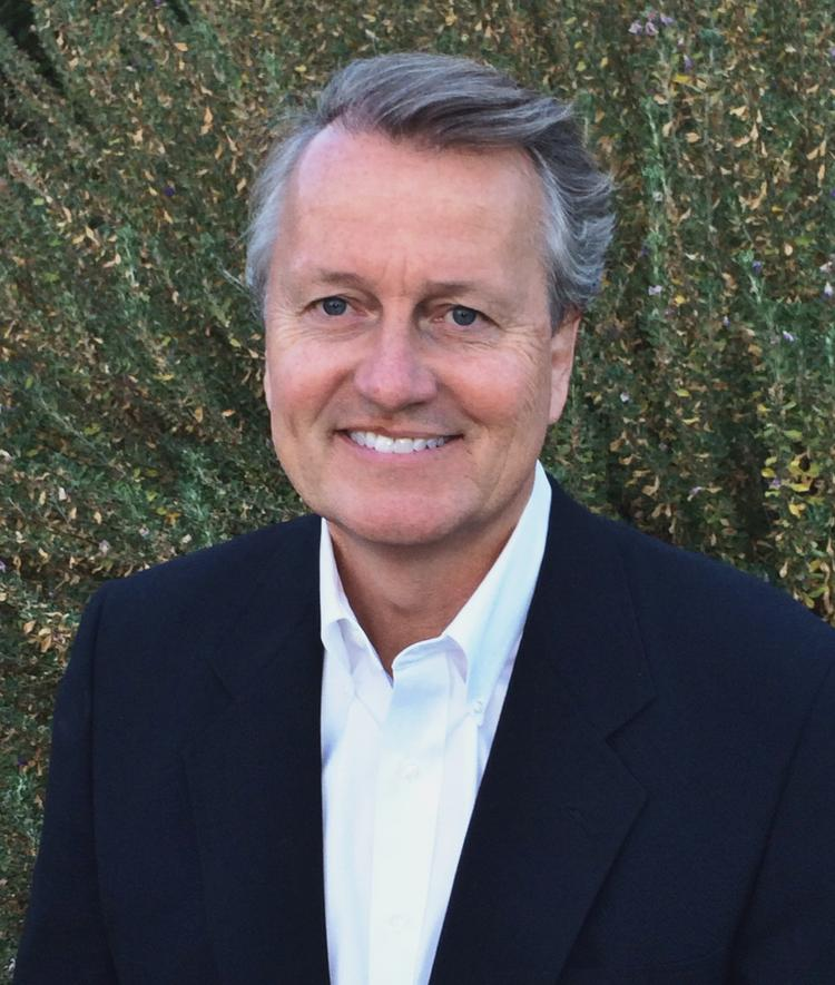 Chuck Mooty will become CEO and president of Jostens on Jan. 1.