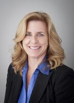 <strong>Julie</strong> <strong>Katigan</strong> named vice president of HR at Electrolux
