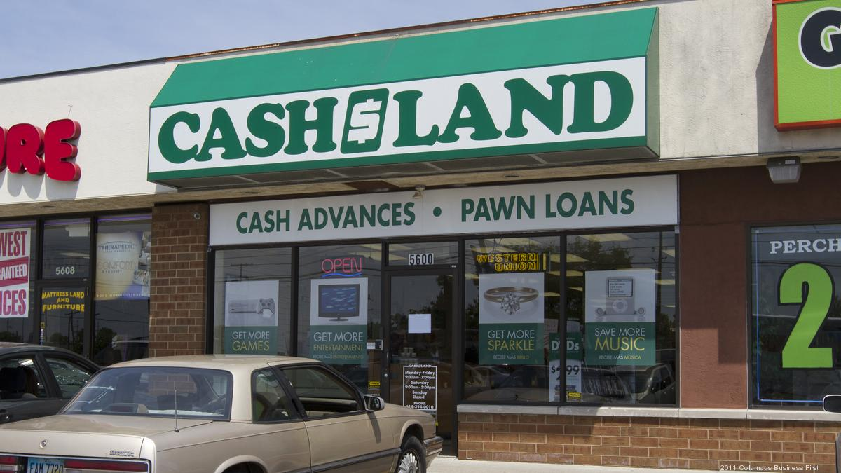 Best site for payday loans image 10