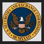 SEC may crack down on shadow banking system (Video)