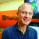 TripAdvisor CEO reported a $38M drop in total compensation last year