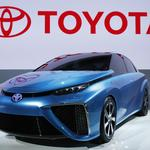 Toyota to settle federal probe for $1 billion