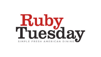 Ruby Tuesday To Open New Orlando Regional Office Orlando