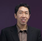 Coursera founder Ng counters MOOC criticism, aims for corporate education market