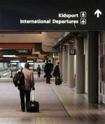 Airport, subway stations to get new music