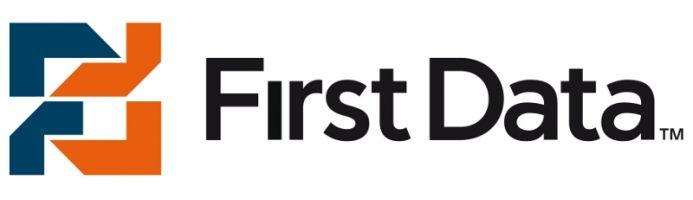 First Data Corp. will be moving some job functions to Nebraska from Colorado.