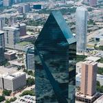 <strong>Crawford</strong>: Why residential towers will move into downtown Dallas