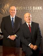 Business Bank is on the hunt to buy locally