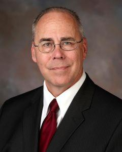 Neal Smatresk of the University of Nevada, Las Vegas was named the sole finalist for the president of the University of North Texas by the school's Board of Regents. If confirmed as president by the end of the year, Smatresk could be the university's 16th president.
