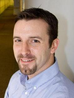 Rob May is the CEO of Backupify, a Cambridge-based cloud-to-cloud backup services company that is now supporting several customers including Dropbox and Box.
