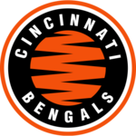Bengals will donate more than $1M from jersey sales