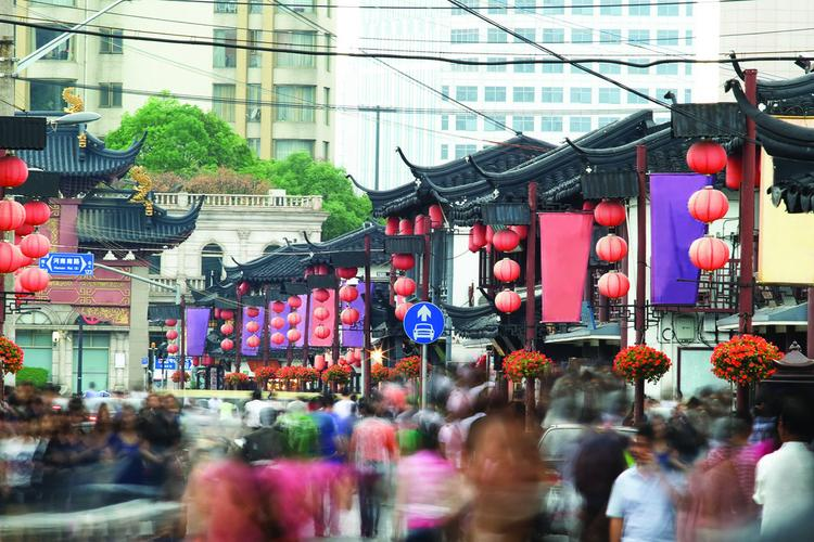 Colorado tourism officials would like to attract travelers from China.