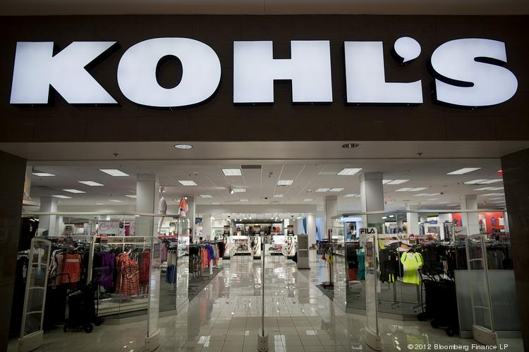 The Rainbow Foods store at Rockford Road Plaza in Plymouth is closing and will be replaced by a Kohl's.