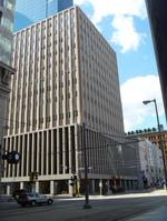 Abdul buys downtown Minneapolis building