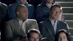 Charles Barkley's at his best in new Capital One TV commercials