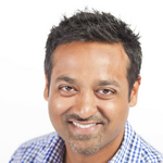 Localytics to hire 100, invest in predictive app marketing following $35M fundraise
