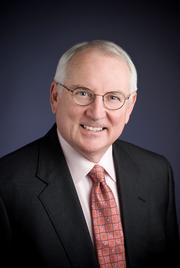 Ciena Corp. extended the maturity date on375 million in debt from 2015 to 2020 to give the company more financial flexibility, Chief Financial Officer Jim Moylan said.