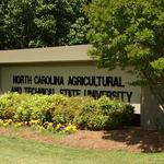 N.C. A&T's contract with Department of Labor intended to aid women, minorities