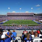 Fan group wants to be a player in Bills' future