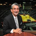 Ted Leonsis considering St. Elizabeths for Wizards practice facility