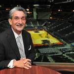 8 things: Ted Leonsis' role shift at troubled Groupon