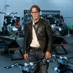 Expansion plans revving up at Confederate Motors