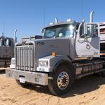 Natural-gas boom could make S.A. a hub for vehicle conversions