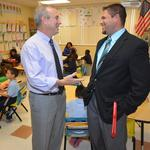 Charter Schools USA receives incentives to add 73 jobs in Fort Lauderdale