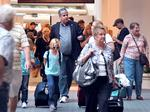 Why the TSA's offering you $15K to increase travel biz