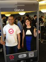 5 top startups from Plug and Play Spring Expo