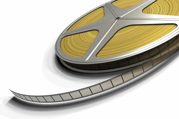 Florida's film and entertainment industry needs more money to succeed, says Orlando business.