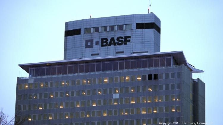 Basf To Hire More Workers At Its Coating Divisions Plant In